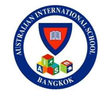 AISB.png