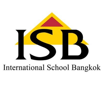 ISB.png